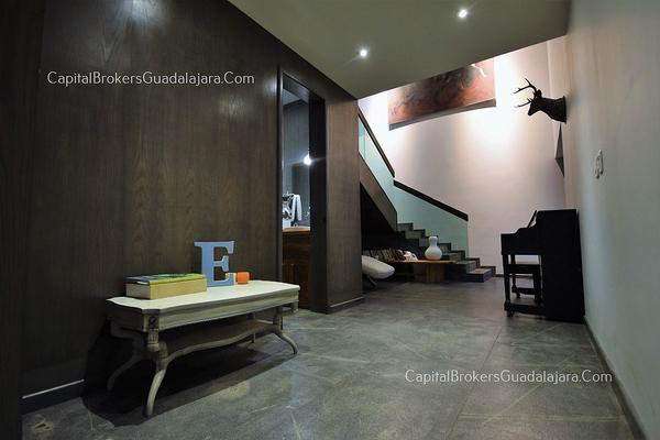 Foto de casa en venta en  , pontevedra, zapopan, jalisco, 5771006 No. 21