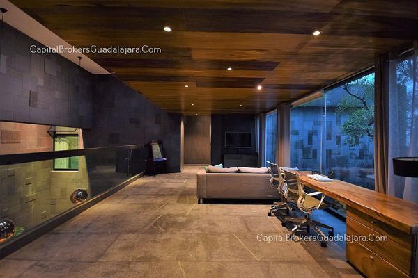 Foto de casa en venta en  , pontevedra, zapopan, jalisco, 5771006 No. 25