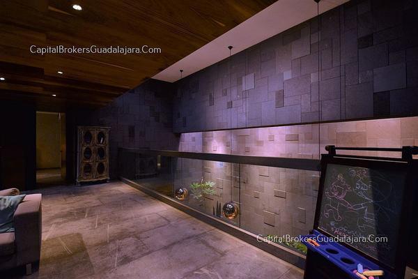Foto de casa en venta en  , pontevedra, zapopan, jalisco, 5771006 No. 29