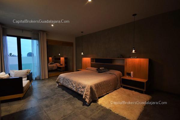 Foto de casa en venta en  , pontevedra, zapopan, jalisco, 5771006 No. 31