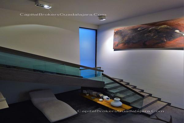 Foto de casa en venta en  , pontevedra, zapopan, jalisco, 5771006 No. 32
