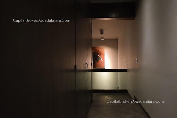 Foto de casa en venta en  , pontevedra, zapopan, jalisco, 5771006 No. 33
