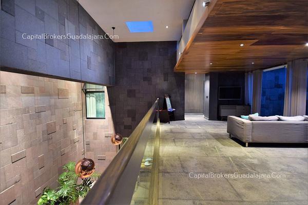 Foto de casa en venta en  , pontevedra, zapopan, jalisco, 5771006 No. 40