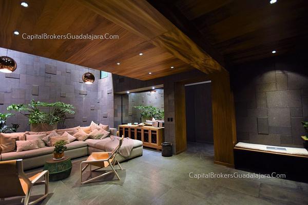 Foto de casa en venta en  , pontevedra, zapopan, jalisco, 5771006 No. 43