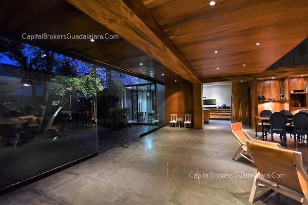 Foto de casa en venta en  , pontevedra, zapopan, jalisco, 5771006 No. 49