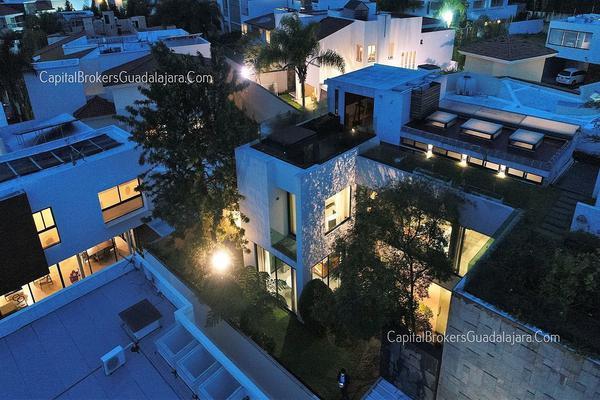 Foto de casa en venta en  , pontevedra, zapopan, jalisco, 5771006 No. 50
