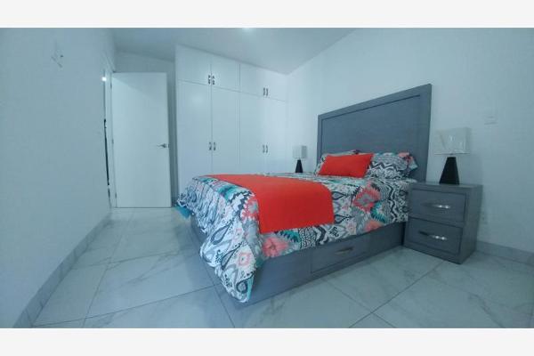 Foto de departamento en venta en popocatepetl 00, santa cruz atoyac, benito juárez, df / cdmx, 8669419 No. 01