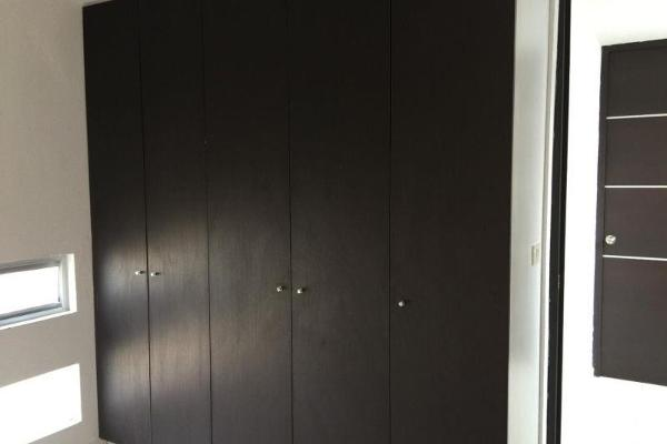 Foto de departamento en venta en popocatepetl 765, francisco ferrer guardia, xalapa, veracruz de ignacio de la llave, 4659397 No. 16
