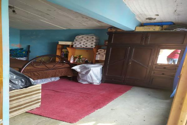Foto de casa en venta en popocatepetl , santa maría tlayacampa, tlalnepantla de baz, méxico, 0 No. 03