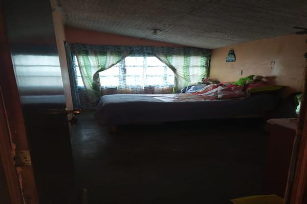 Foto de casa en venta en popocatepetl , santa maría tlayacampa, tlalnepantla de baz, méxico, 0 No. 08