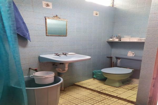 Foto de casa en venta en popocatepetl , santa maría tlayacampa, tlalnepantla de baz, méxico, 0 No. 10