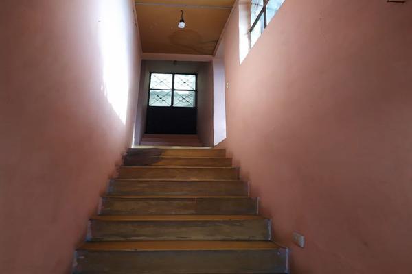 Foto de casa en venta en popocatepetl , santa maría tlayacampa, tlalnepantla de baz, méxico, 0 No. 11