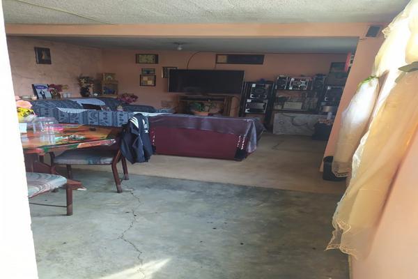 Foto de casa en venta en popocatepetl , santa maría tlayacampa, tlalnepantla de baz, méxico, 0 No. 12