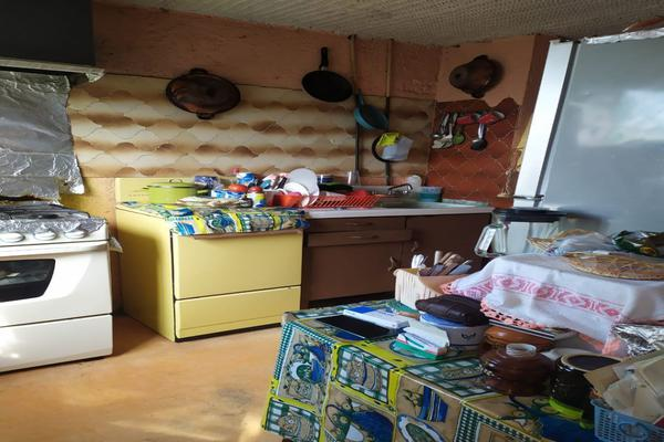 Foto de casa en venta en popocatepetl , santa maría tlayacampa, tlalnepantla de baz, méxico, 0 No. 13