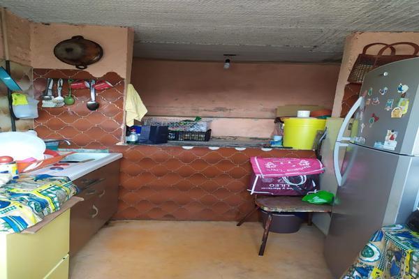 Foto de casa en venta en popocatepetl , santa maría tlayacampa, tlalnepantla de baz, méxico, 0 No. 14