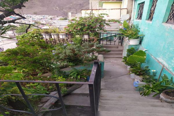 Foto de casa en venta en popocatepetl , santa maría tlayacampa, tlalnepantla de baz, méxico, 0 No. 15