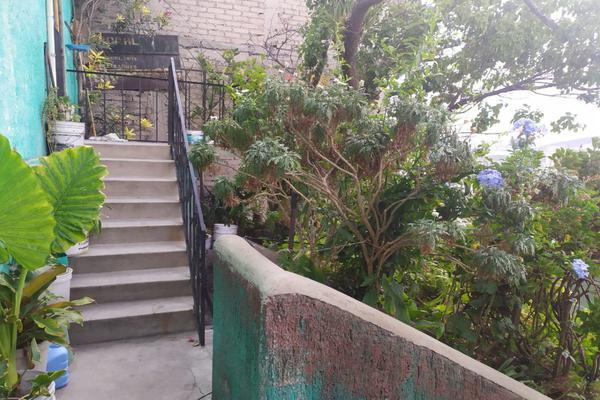Foto de casa en venta en popocatepetl , santa maría tlayacampa, tlalnepantla de baz, méxico, 0 No. 17