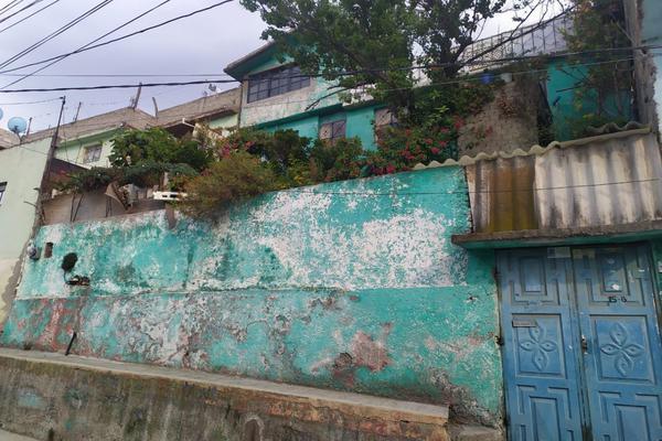 Foto de casa en venta en popocatepetl , santa maría tlayacampa, tlalnepantla de baz, méxico, 0 No. 18