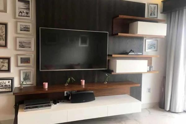 Foto de departamento en venta en popocatepetl ., xoco, benito juárez, df / cdmx, 6156122 No. 09