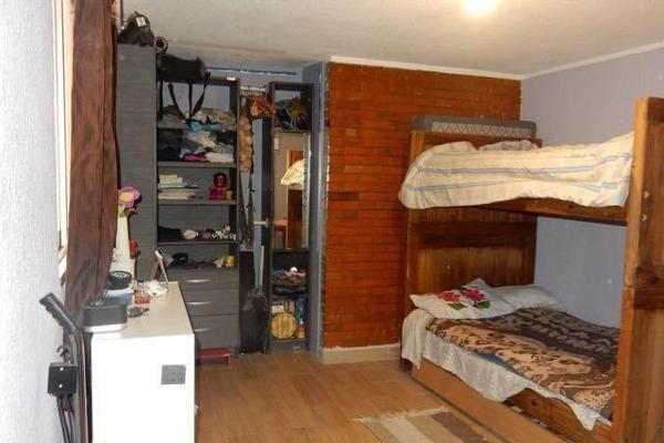 Foto de departamento en venta en  , popotla, miguel hidalgo, df / cdmx, 12830648 No. 07