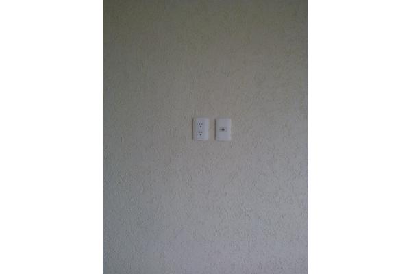 Foto de departamento en venta en  , popotla, miguel hidalgo, distrito federal, 2636111 No. 07
