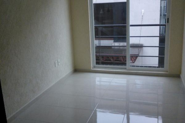 Foto de departamento en venta en  , popotla, miguel hidalgo, distrito federal, 2636111 No. 15
