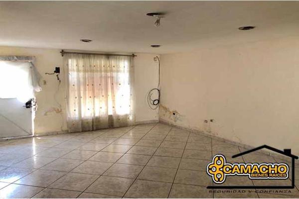 Foto de casa en venta en popular castillotla , popular castillotla, puebla, puebla, 8683891 No. 05
