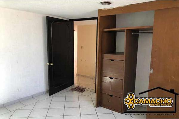 Foto de casa en venta en popular castillotla , popular castillotla, puebla, puebla, 8683891 No. 07