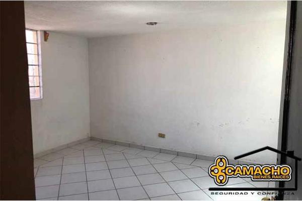 Foto de casa en venta en popular castillotla , popular castillotla, puebla, puebla, 8683891 No. 08
