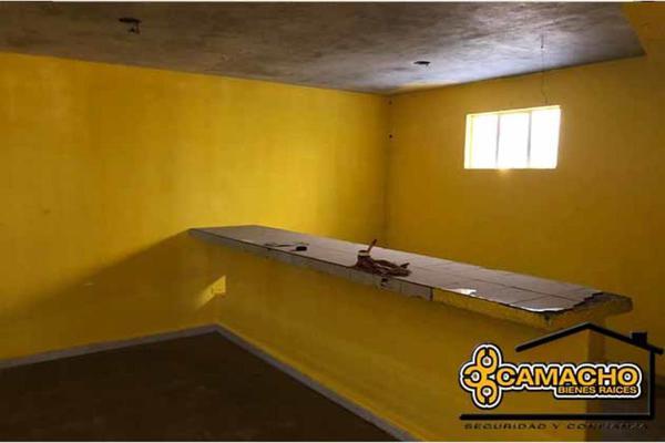 Foto de casa en venta en popular castillotla , popular castillotla, puebla, puebla, 8683891 No. 10