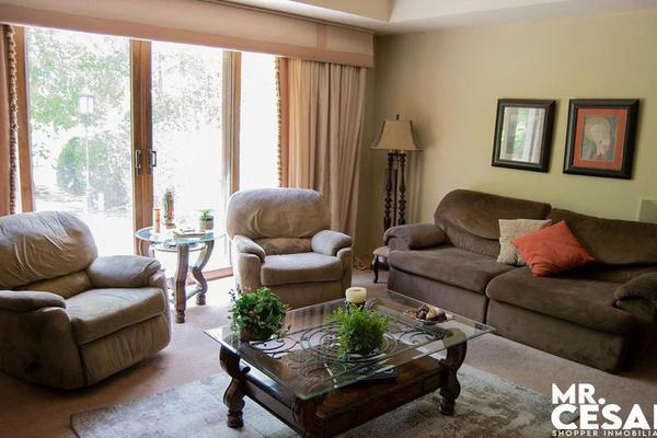 Foto de casa en venta en  , popular, hermosillo, sonora, 0 No. 02