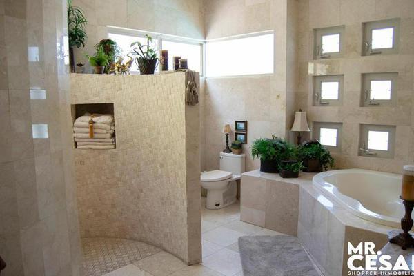 Foto de casa en venta en  , popular, hermosillo, sonora, 0 No. 04