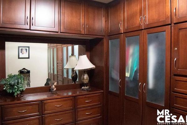 Foto de casa en venta en  , popular, hermosillo, sonora, 0 No. 05