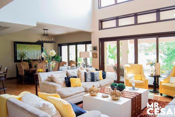 Foto de casa en venta en  , popular, hermosillo, sonora, 0 No. 06