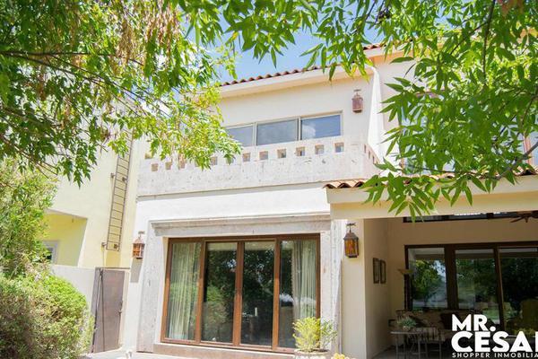 Foto de casa en venta en  , popular, hermosillo, sonora, 0 No. 08