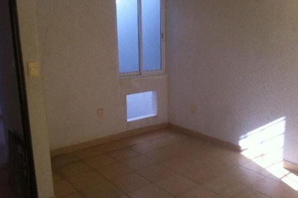 Foto de casa en venta en  , populares, veracruz, veracruz de ignacio de la llave, 5376159 No. 06