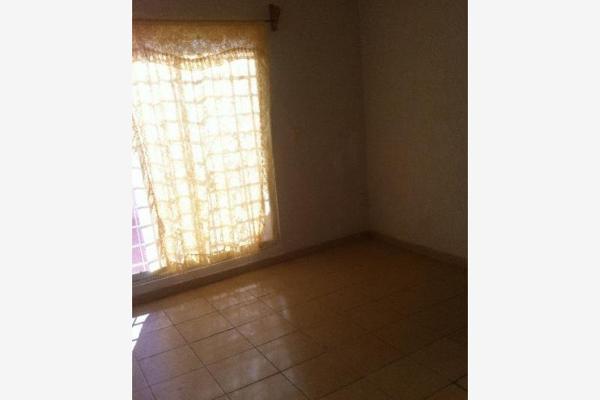 Foto de casa en venta en  , populares, veracruz, veracruz de ignacio de la llave, 5376159 No. 08
