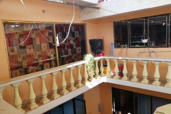 Foto de casa en venta en por el parque infantil 0, chignahuapan, chignahuapan, puebla, 9915977 No. 05