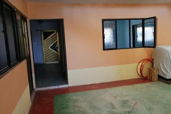 Foto de casa en venta en por el parque infantil 0, chignahuapan, chignahuapan, puebla, 9915977 No. 06