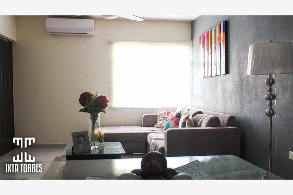 Foto de departamento en venta en por la nestle , ixtacomitan 1a sección, centro, tabasco, 6136617 No. 03