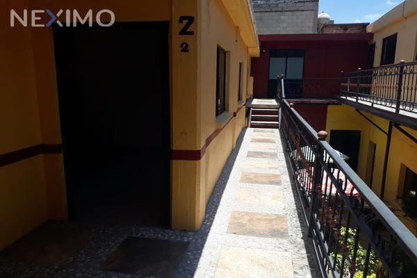 Foto de bodega en renta en porfirio diaz 102, tlaxcala centro, tlaxcala, tlaxcala, 7536409 No. 04