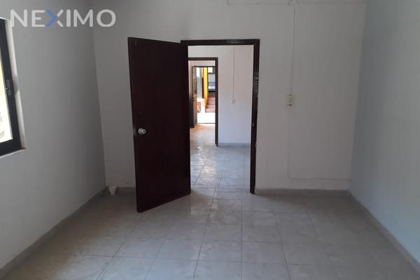Foto de bodega en renta en porfirio diaz 102, tlaxcala centro, tlaxcala, tlaxcala, 7536409 No. 06
