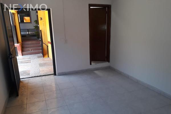 Foto de bodega en renta en porfirio diaz 102, tlaxcala centro, tlaxcala, tlaxcala, 7536409 No. 07