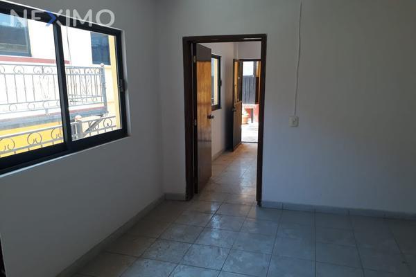 Foto de bodega en renta en porfirio diaz 102, tlaxcala centro, tlaxcala, tlaxcala, 7536409 No. 09