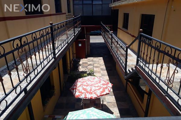 Foto de bodega en renta en porfirio diaz 102, tlaxcala centro, tlaxcala, tlaxcala, 7536409 No. 11
