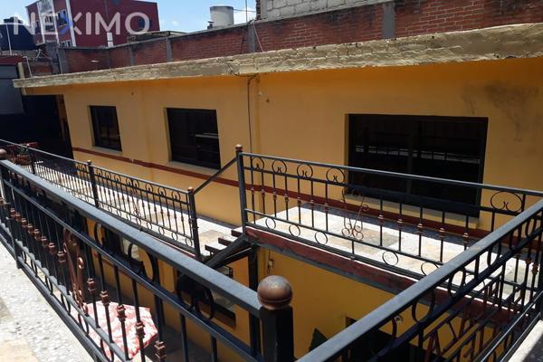 Foto de bodega en renta en porfirio diaz 114, tlaxcala centro, tlaxcala, tlaxcala, 7536409 No. 01