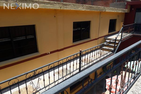 Foto de bodega en renta en porfirio diaz 114, tlaxcala centro, tlaxcala, tlaxcala, 7536409 No. 02