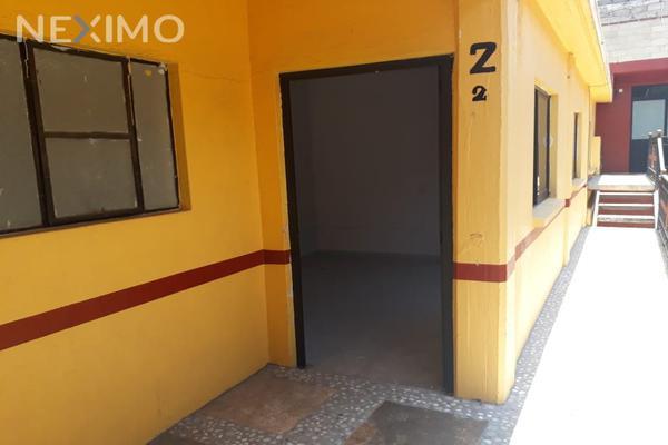 Foto de bodega en renta en porfirio diaz 114, tlaxcala centro, tlaxcala, tlaxcala, 7536409 No. 03