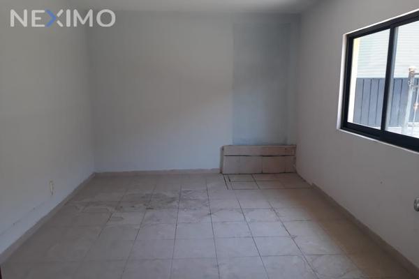 Foto de bodega en renta en porfirio diaz 114, tlaxcala centro, tlaxcala, tlaxcala, 7536409 No. 05