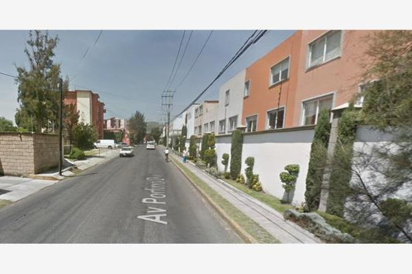Foto de casa en venta en porfirio díaz 20, real de atizapán, atizapán de zaragoza, méxico, 6206660 No. 03